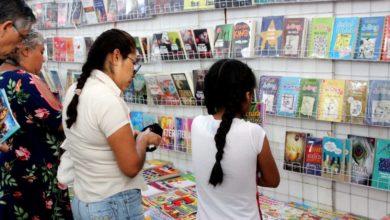 Photo of Miles de pesos cuesta a familias el regreso a clases