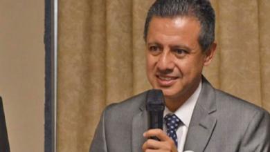 """Photo of """"Homosexuales no puede donar sangre"""": Titular de Salud de Querétaro"""