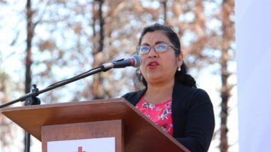 Photo of Asesoran a alcaldes para construir rellenos sanitarios