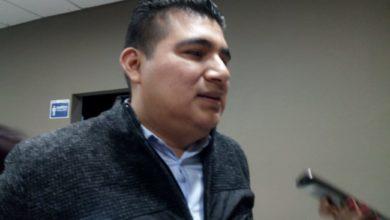 Photo of Se defiende diputado y dice que sí es austero