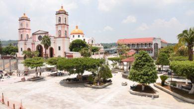 Photo of Ayuntamiento de San Andrés ofrecerá regularización en servicios municipales por Buen Fin