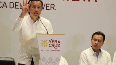 Photo of Durante gobierno de Yunes se usó al IVEA para aviadores: Gobernador