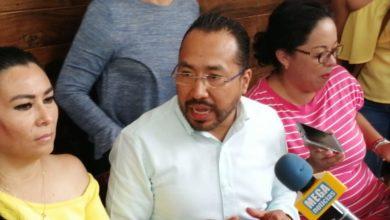 Photo of Impulsarán ley de cuidados paliativos en el estado