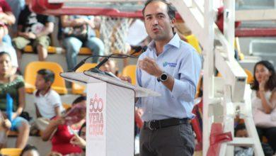 Photo of Recuperar empleos perdidos por pandemia podría tardar más de 5 años: Alcalde Yunes