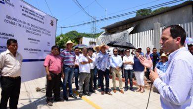 Photo of Alcalde de R. Cabada desmentirá acusaciones en su contra