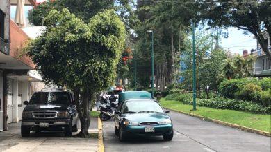 Photo of Alertan por asaltos a mano armada en avenida Orizaba