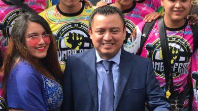Photo of Morena quiere apropiarse del PAN: Mancha