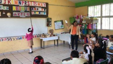 Photo of Buscan en San Lázaro acabar con cuotas en escuelas