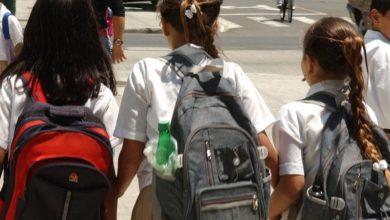 Photo of Reanudan clases en Veracruz tras paso del FF41