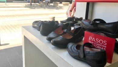 Photo of En este regreso a clases pocos niños estrenarán zapatos