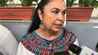 Photo of Rectora agradece apoyo con la deuda pero pide no olvidar los asuntos pendientes