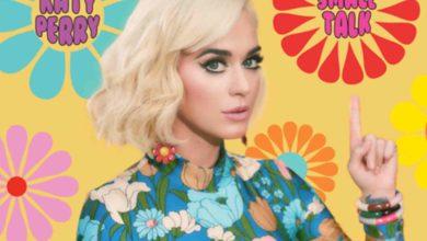 Photo of Katy Perry revela su nuevo sencillo