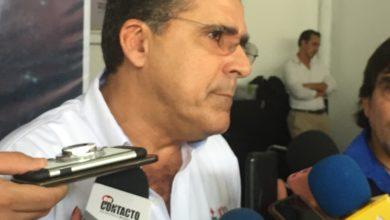 Photo of En septiembre quedará listo albergue de la Cruz Roja en Veracruz