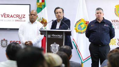Photo of Degollados en Xalapa pertenecían al mundo de las drogas