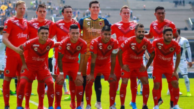 Photo of Los Tiburones Rojos sin presidente en la Liga MX
