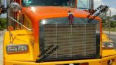 Photo of Aseguran tres vehículos con reporte de robo; un detenido