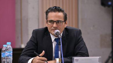 Photo of Reconoce Winckler información reservada en caso de Maltrata y Vega de Alatorre
