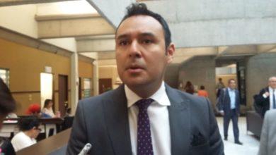 Photo of Anunciará Gobierno del Estado programa de rescate económico para Veracruz