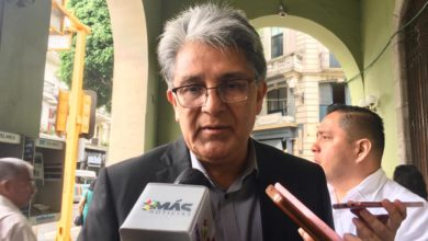 Photo of Aplicación de recursos en Sedesol Veracruz va al 42%