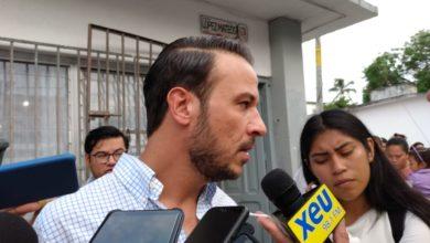 Photo of Prematuro hablar de regreso a clases: diputados