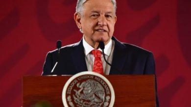 Photo of Estos son los excesivos gastos de Peña Nieto para un solo vuelo presidencial