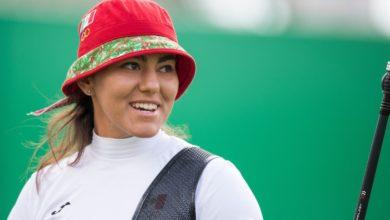 Photo of Arquera mexicana en semifinales en Lima