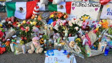 Photo of Analizará OEA propuesta de México para condenar ataque en Texas