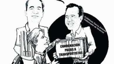 Photo of Estamos para dar resultados: Eleazar Guerrero Pérez