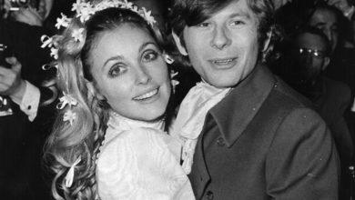 Photo of Roman Polanski llega a los 86 años