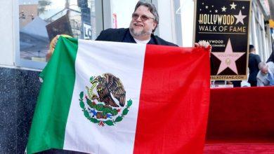 Photo of Soy raro y mexicano: Guillermo del Toro