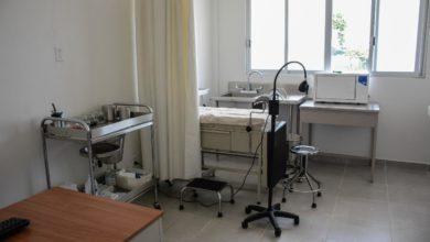 Photo of Pacientes con cáncer tienen tres meses sin medicamentos