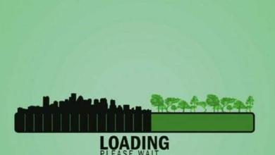 Photo of De los avances tecnológicos al Planeta insostenible
