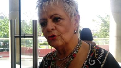 Photo of Casos de maltrato infantil, abuso sexual y omisión de cuidado abundan en Xalapa