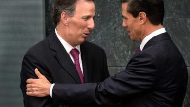 Photo of Sugieren indagar a Peña Nieto y Meade por omisiones