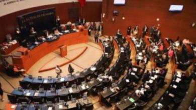 Photo of Pide Senado a Ejecutivo no negociar que México sea tercer país seguro