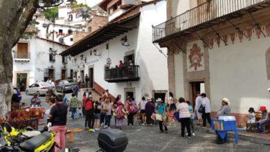 Photo of Coordinará Torruco grupo que reactivaría empleo en sector turístico
