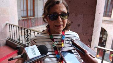 Photo of Continúa el abandono a Comisión de Búsqueda