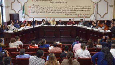 Photo of Destinarán 11 millones para arreglar calles xalapeñas