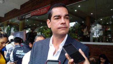 Photo of Ediles desconocen a futuro titular de la Tesorería Municipal
