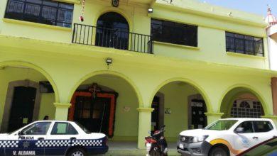 Photo of Denuncian a Alcaldesa de Villa Aldama ante Fiscalía Anticorrupción