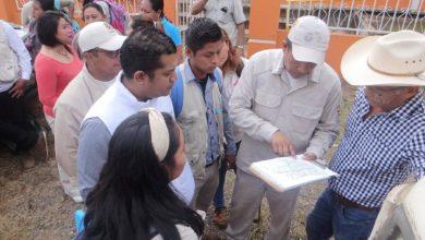 Photo of Realiza Secretaría de Salud nebulización contra el dengue en zona norte