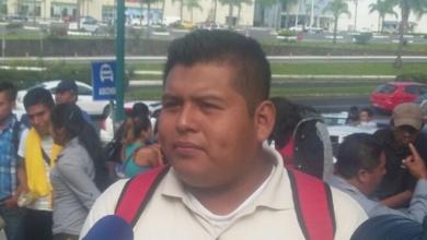 Photo of Impide AMLO a través del Gobernador festejo de Antorcha en Chiapas