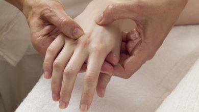 Photo of Artritis aumenta riesgo de otras enfermedades
