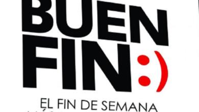 """Photo of Inicia """"El Buen Fin"""" y con ello las deudas"""