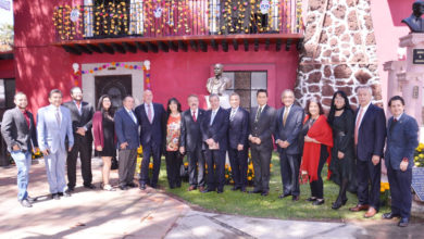 Photo of Construirá IPN nuevas unidades en Coahuila y Ciudad Juárez