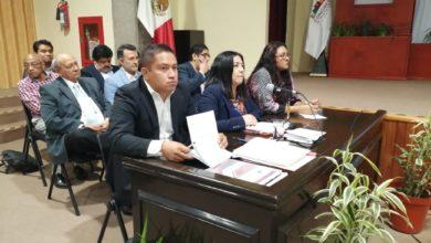 Photo of Diputados buscan desaparecer CEAPP
