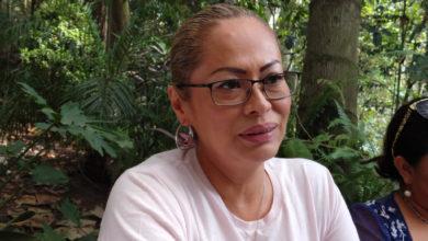 Photo of Llamarán a comparecer a quien no atienda recomendaciones de la CEDH