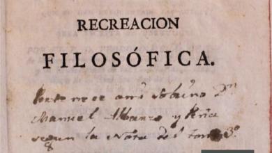 Photo of Conversatorio filosófico en el Ágora de la ciudad
