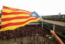 Photo of Habrá elecciones adelantadas en Cataluña