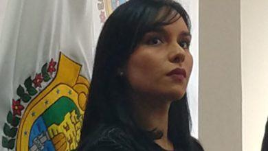 """Photo of Programa """"Hecho en Veracruz"""" certificará a productores"""